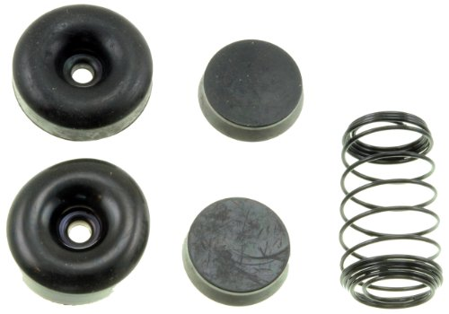 Dorman 5355 Drum Brake Wheel Cylinder Repair Kit