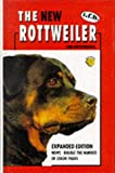Rottweiler, New, Jim Pettengell, 0793800803