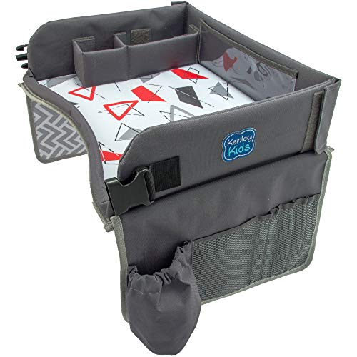 Kids Activity Waterproof Organizer Portable product image