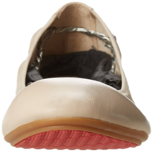 Piatto Casto Puppies Piatto Casto Hush Ballet Puppies Hush Ballet Hush Casto Ballet Puppies Piatto HStt7Uwq