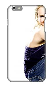 549b6e52747 Tough Iphone 5c Case Cover/ Case For Iphone 5c(hayden Panettiere Image) / New Year's Day's Gift