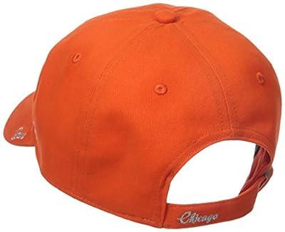 NFL Women's Sparkle Clean Up Hat