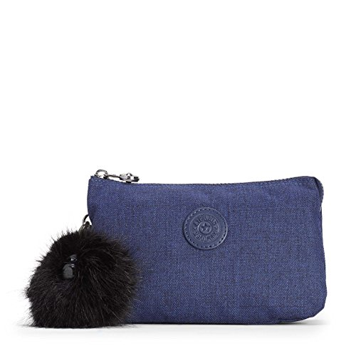 Kipling Indigo Creativity Women's Cotton Xl pqZqAwYr