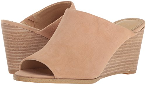 Wedge Fenwick Splendid Sandal Nude Women''s HqU66pwZE