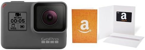 GoPro  product image 8