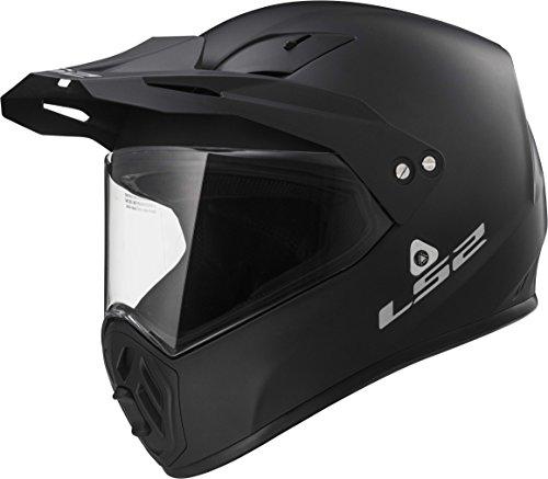 Variant Helmet - 3