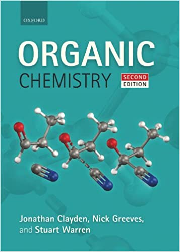 nelson 12 chemistry pdf