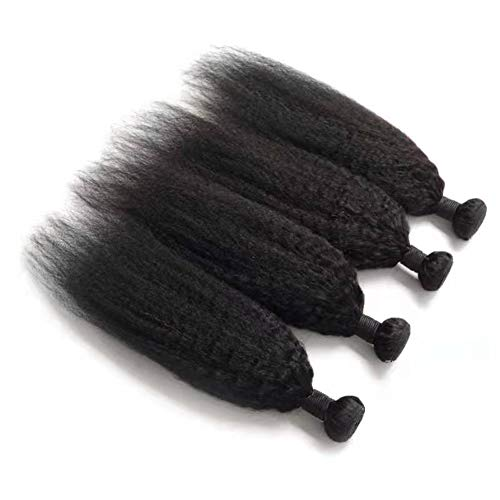 Buy bulk hair extensions _image0