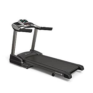 Horizon Cinta de Correr Fitness Paragon 5S: Amazon.es: Deportes y ...
