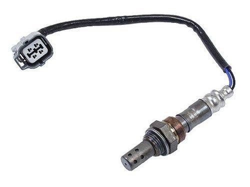 Fuel Sensor Engine (Denso 234-9014 Air Fuel Ratio Sensor)