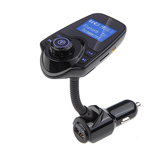 micro sd card adapter kit - 8