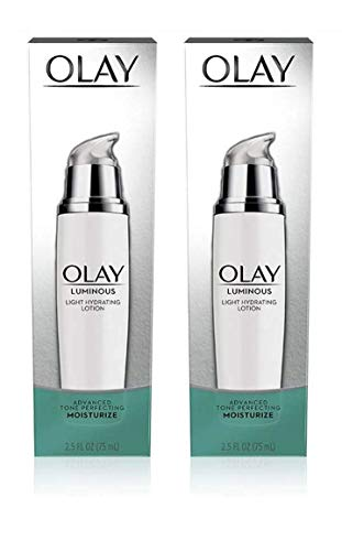 The Best Olay Fade Dark Spots Of 2019 Top 10 Best Value