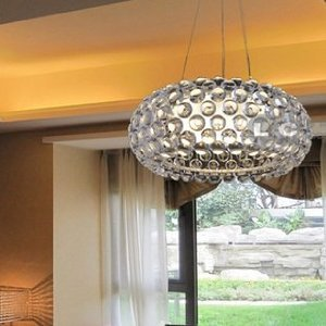 Ion Droplight Decoration Lighting Lamps And Lanterns Dining Room Pendant Lights Living