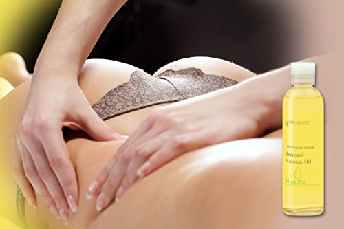 Method to perform erotic massage-4255