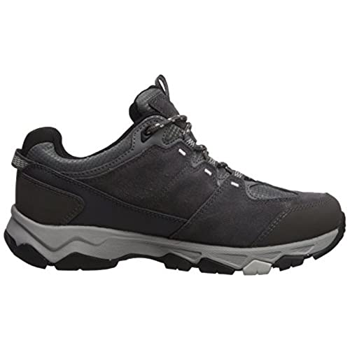 561c5b4dff7 Jack Wolfskin Women's Mtn Attack 5 Texapore Low W Hiking Boot ...