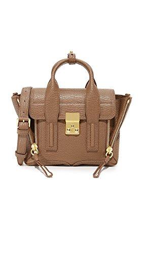 31-phillip-lim-womens-pashli-mini-satchel-taupe-one-size