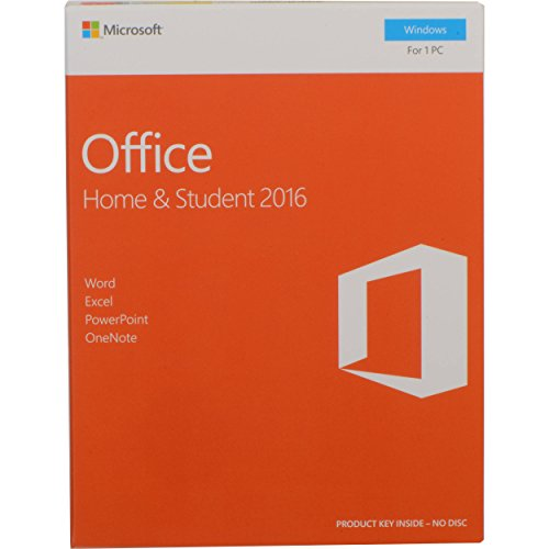 microsoft-79g-04368-microsoft-office-home-and-student-2016-english-no-media-1-lice