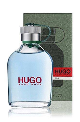 Hugo Boss HUGO Fragrance Collection