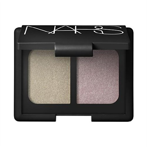 NARS - Duo Eyeshadow - Egea 4g/0.14oz