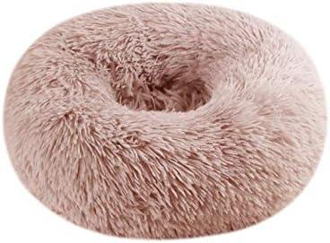 Hondenkennel kattenkennel ronde kennel kattenkennel zacht herfstkussenbodem beweegbaar en stevig
