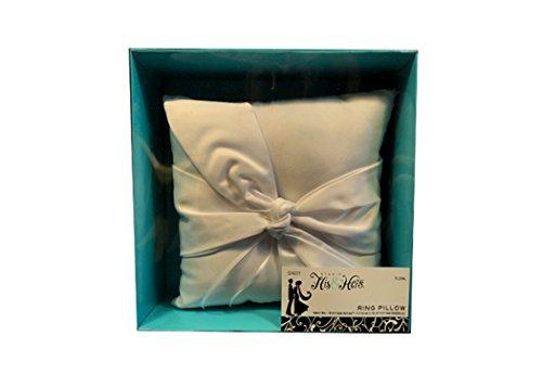 ALL IN ONE / Ready To Go / Wedding Ceremony Kit / Bundle / Guest Card Box /Aisle Runner / Runner Pins / Guest Book / Ring Pillow / Flower Petals and Basket