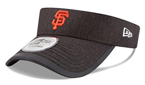 San Francisco Giants New Era MLB