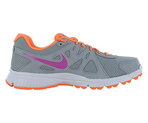 Nike Women 's Revolution 2Zapatilla de Running