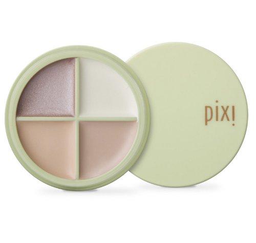 Pixi Eye Bright Kit, No.1 Fair/Medium (Pixi Eye Beauty Kit)