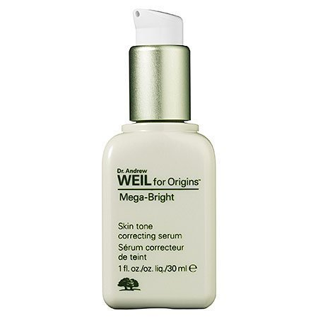 Dr Andrew Weil Skin Care - 6