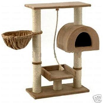 burmese cat breeds