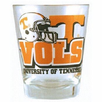 (NCAA Tennessee Volunteers Helmet)