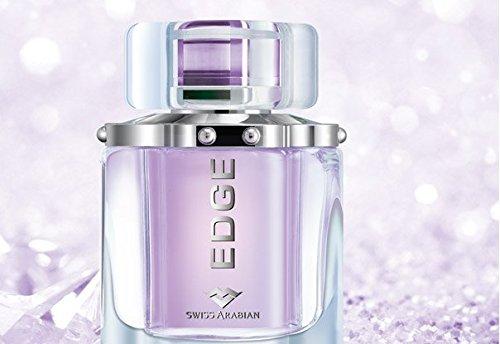 edge perfume - 1