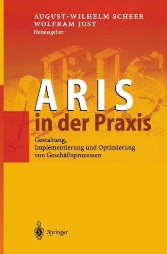 Aris in der Praxis: