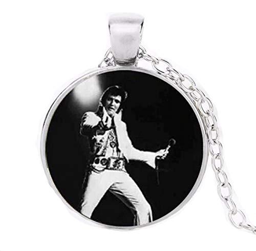 HOT 1970's Elvis Presley 20