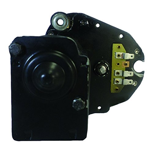 New 2-Speed Windshield Wiper Motor For Oldsmobile Cutlass And Oldsmobile F85 1965 1966 1967,