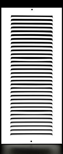 8x20 register - 2