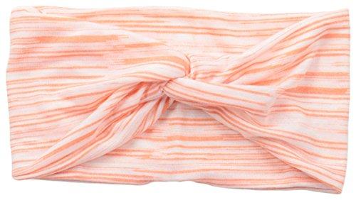 Soybu Women's Twist Headband