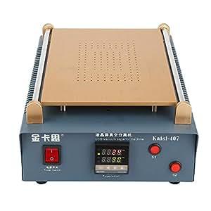 ... Herramientas eléctricas · Equipos de soldadura · Equipos de soldadura al gas
