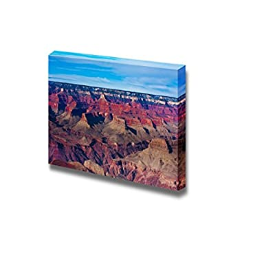 Created Just For You, Stunning Design, The World Famous Grand Canyon National Park Arizona USA Wall Decor
