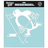 NHL Pittsburgh Penguins Die-Cu