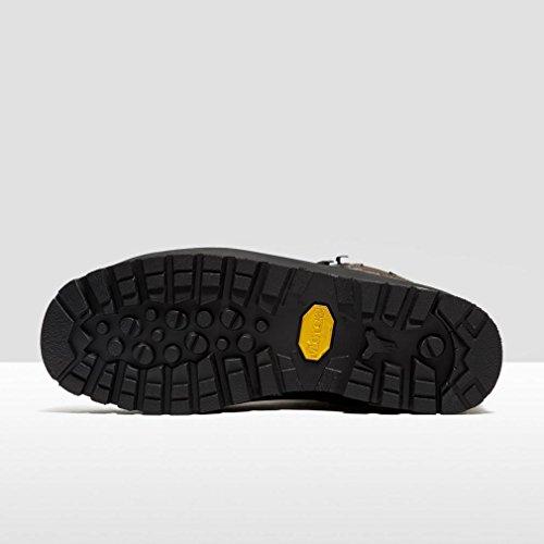 Mfs Meindl Zapatos Pro Birmania Marron w88qXfS