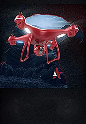 SBCT Drone Drone Professional Aerial Photography HD 4k Long Battery Outdoor Remote Control Aircraft Four-axis Aircraft