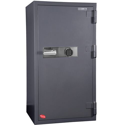 Hollon HS-1400E 2 Hour Fireproof Safe 9.85 Cubes