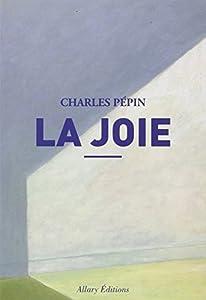 """Afficher """"La joie"""""""