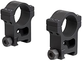 product image for Trijicon 30mm Extra High Aluminum Rings TR106