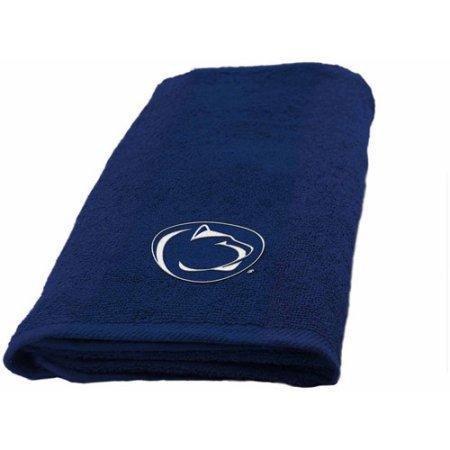The Northwest Company NCAA Penn State Nittany Lions Hand (Penn State Nittany Lions Bathroom)
