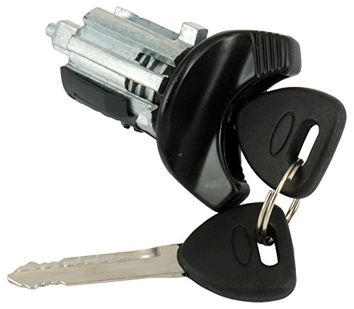 Highest Rated Ignition Lock & Tumbler Switches