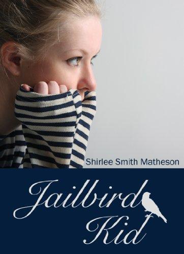 Jailbird Kid (Smith Shirlee Matheson)