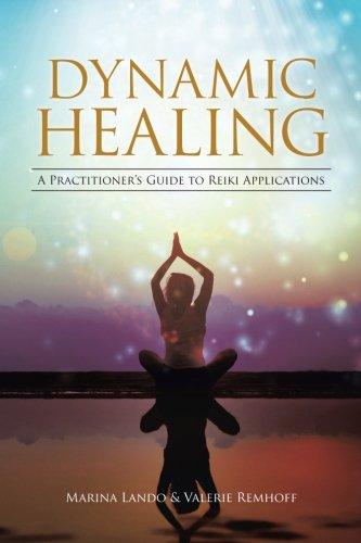 dynamic energy healing - 1