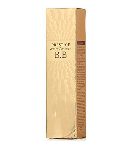 It's Skin - Prestige Creme Descargot BB Cream SPF25 PA++ - 50ml/1.7oz IT'S Skin ITSKINM01-BB BL01BBC01020002000